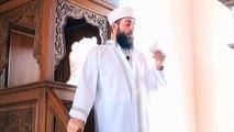 Mos harro! 20 shtator agjerimi i dites Ashura.Vlera e agjerimit te dites Ashura. Na ndqini ne INSTAGRAM
