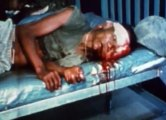 Vietnam A Television History S01 - Ep08 Vietnamizing the War (1969-1973) -. Part 02 HD Watch