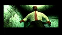 Tactical Espionage Shenanigans | Metal Gear Solid Part 3: Drop Dead Donald