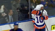 Rochester 3 Sound Tigers 2