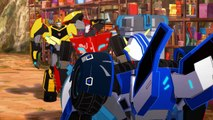 Transformers.Robots.in.Disguise - S01xE19