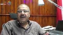 """""""دوت مصر"""" يفتح ملف أزمة نقص المعلمين"""