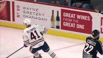 WHL Vancouver Giants vs Kamloops Blazers