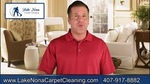 Lake Nona Carpet Cleaning | (407) 917-8882 | Carpet Cleaning Lake Nona