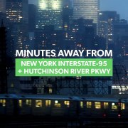 DNA Tests in Bronx NY NYC DNA Testing of the Bronx Paternity
