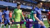 FIFA 18 PC Premier League Manchester City vs Manchester