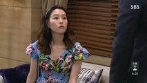 Kẻ Thù Ngọt Ngào  Tập 12  Lồng Tiếng - Phim Hàn Quốc - Choi Ja-hye, Jang Jung-hee, Kim Hee-jung, Lee Bo Hee, Lee Jae-woo, Park Eun Hye, Park Tae-in, Yoo Gun