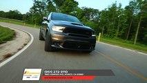 2019 Dodge Durango Chino CA | Dodge Durango Dealership Chino CA