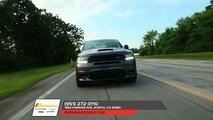 2018 Dodge Durango Chino CA | Dodge Durango Dealership Chino CA