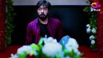 Best OSTs Mashup 2017 _ Pakistani Dramas - Vidz Motion