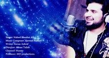 Tabeer OST - Vidz Motion