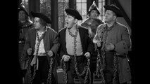 The Three Stooges Back to the Woods E23 1937