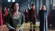 Merlin S01E10 The Moment of Truth