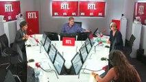 Les actualités de 7h30 - Intempéries dans l'Aude : pas d'accalmie avant la fin de journée
