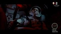 Cinéma - Le premier homme sur la lune » de Damien Chazelle