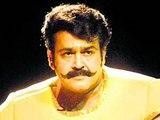 എംടിയോട് ക്ഷമ ചോദിച്ചെന്ന് ശ്രീകുമാർ മേനോൻ | FilmiBeat Malayalam