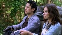 The Walking Dead season 9 episode 3 : trailer sneak peek  - Horror TV Series Zombies