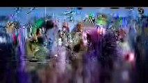 LA DIABLA -Alex Sensation, Nicky Jam (Coreografía ZUMBA)  LALO MARIN