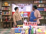 Kenan And Kel S03e17 Picture Imperfect
