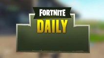 FLYING CAMERA IN FORTNITE.. Fortnite Daily Best Moments Ep.253 Fortnite Battle Royale Funny Moments