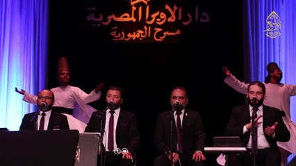 كامل الأوصاف ﷺ (حصريًا) الإخوة أبوشعر | Kamil Al'awsaf (Exc) Abu Shaar Bro