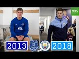 David Moyes' Last 7 Everton Signings: Where Are They Now?