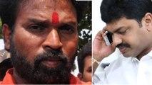 Karnataka By-election 2018 : ಇದು ಉಪಚುನಾವಣೆಯೋ ಅಥವಾ ಕುಟುಂಬ ರಾಜಕಾರಣಾನೋ? | Oneindia Kannada