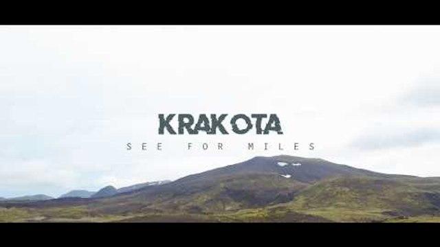 Krakota - Callback