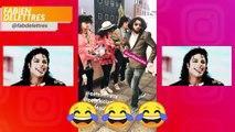 TPMP : Kelly Vedovelli, Nabilla, Cyril Hanouna… le meilleur des stories Instagram des chroniqueurs (Vidéo)