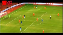 India Vs China   Highlights   Friendly Football Match   The Earth Derby   Highlights   Friendly Football Match