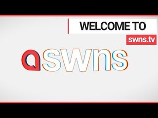 Welcome to SWNS TV!