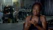 Viola Davis Is Presented With A New Challenge In Hollywood