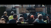 """Campagne """"Ensemble, continuons de recycler"""" (30s) (2018)"""