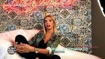 LES ACCESSOIRES COIFFURE DE LA SAISON - ELLE Girl TV