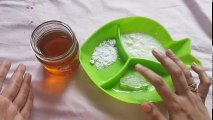 Best Home Remedy For Skin Problems  Remove Pimples and Acne and Get Clear Spotless Skin in Urdu