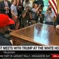Kanye West dévoile le code de déverrouillage de son iPhone