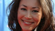 Ann Curry Finds A New Gig