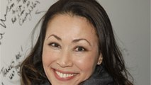 Ann Curry To Host And Exec. Prod. TNT Series