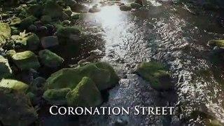 Coronation Street 12th October 2018 Part 2 - #CoronationStreet