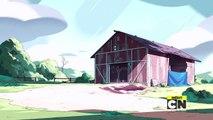 Steven Universe - Barn Mates (Sneak Peek #1) [HD]
