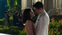 'Crazy Rich Asians' Lands Lucrative Release in China | THR News