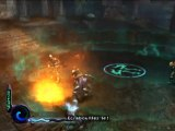 [Let's Play] Legacy of Kain: Defiance - 04 (FR)