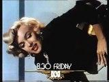Gentlemen Prefer Blondes  (TV TRAILER 1953)