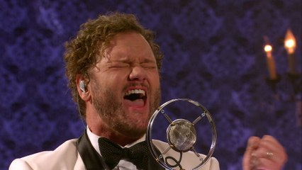David Phelps - We Are The Reason