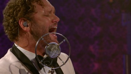 David Phelps - The Little Drummer Boy