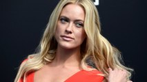 Peta Murgatroyd Opens Up About Family Life With 'DWTS' Real-Life Partner Maksim Chmerkovskiy
