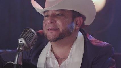 Jesús Ojeda y Sus Parientes - Ramiro Sierra