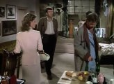 Ellery Queen S01 - Ep08 The Adventure of the Mad Tea Party HD Watch