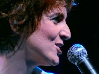 Isabella Taviani - Medo Da Chuva