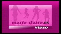 Los Prix Marie Claire en los medios